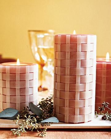 شموع رومانسية لبيت رومانسي Mla103787_1108_candles_xl