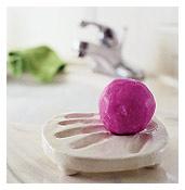 famf0502_soap_dish