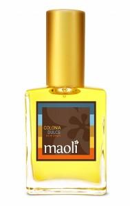 small_maoli-cd_web-bottle