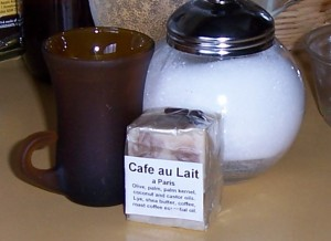 cafe_au_lait_a_paris
