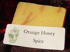 orange_honey_spice_soap